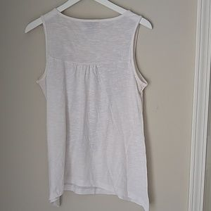 Style & Co Tops - Top